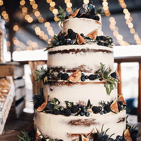 Le Cakez
